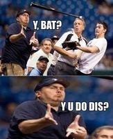 y bat. y?. ll M HIE?