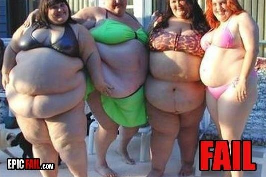 your past girlfriends. im sorry .. Theres something I wouldn't do for a Klondike bar.