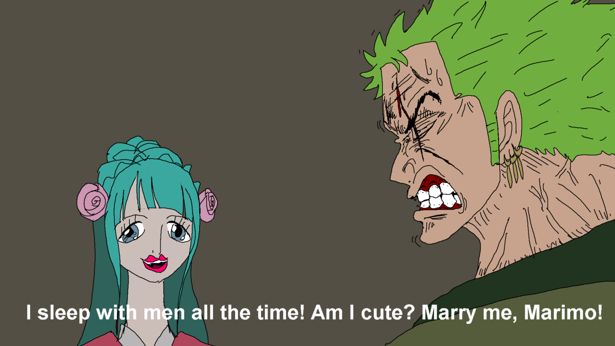 zolo. join list: onepiece (236 subs)Mention History.. >zolo we say zoro in this household