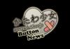 Button News (reuploaded)