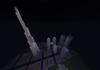 Building a city!
