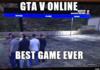 GTA:O