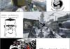 Black Ops Rage