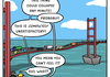 Bridge Simulator 2K16