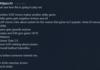 Brianna Wu Game Review Comp