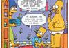 Bart Comp 5
