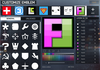 BF4 Emblem for FJ users