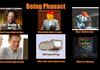Being Phanact