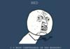 Bed, Y U