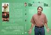 Bootleg Breaking Bad