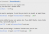 good guy youtube