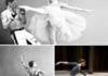 Ballerinas vs UFC