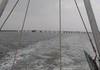 Boat trip #2