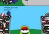 Based Hungary