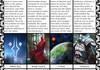 Buckethead: A very Imperial CYOA