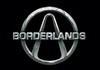 Borderlands (poll)