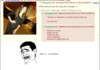 Best 4chan pickup lines