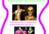 Bethesda Wrestlemania