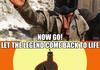 Back is Jack