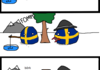 Brief History of Sweden