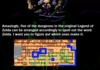 Nostalgia Videogame Comp