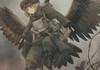 Birds of Great War