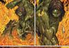 Be like Hulk, smash furries