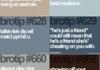 Brotips Comp 4