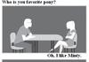 Brony Speed Dating