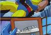 Boat master Xtreme