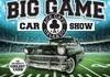 Big Game Car Show @ Ace Cafe Orlando