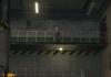 Black Mesa screenshot comp part one