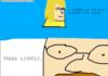 Breaking Bad Comic # 5648971