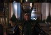 Bad Joke Loki 2