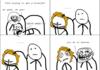 bus trolling