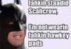 Bawstan Batman