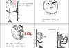 Bus Troll