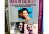 Book of the Bitch ( fixed)