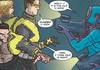 Back Issue X-Men