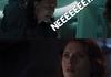 Bad Joke Loki 7