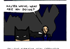 Batcomputer 5