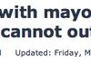 By far the greatest headline