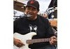 Blues Brothers guitarist Matt 'Guitar' Murphy, passes  at 88