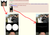 no credit for 4chan