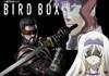 Birdbox 2