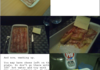 Bacon-Chees-Potato-Lasagne