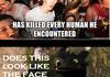 Bad Dragon, bad dragon!