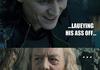 Bad Joke Loki 3