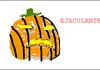 Been seing some pumpkin posts.