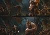 Bad Joke Goblin King